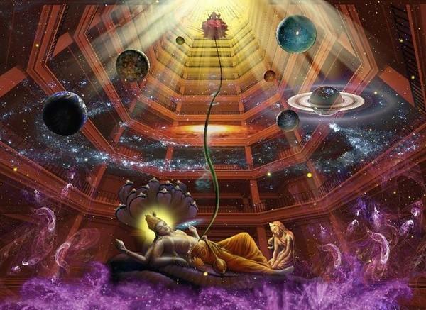 Вселенная - голограмма.jpg