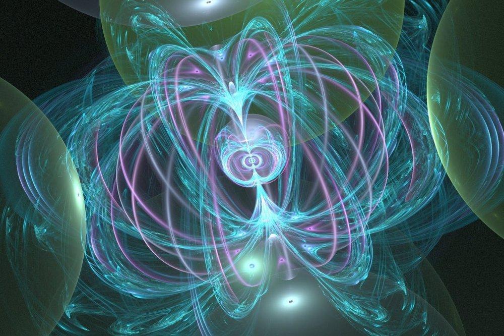 atom1.jpg